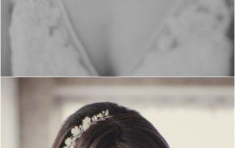 Kim & Stephen's Wedding Day