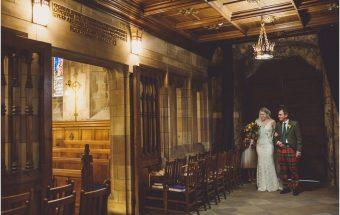 Helen & Anthony's Wedding Day