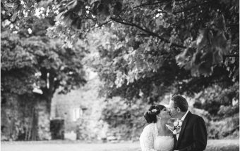 Congratulations Elaine & Colin