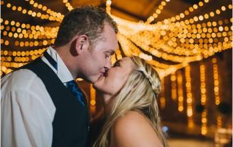 Congratulations Emma & Rob