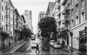 Day One San Franscio