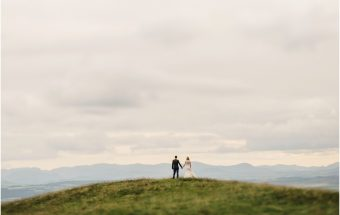 Lake District, Melmerby ~ Congratulations Kim & Will