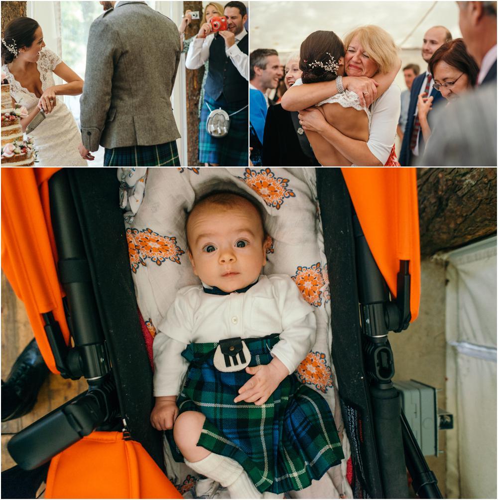 Alternative Wedding Venues Singapore: Congratulations Leela & Ally