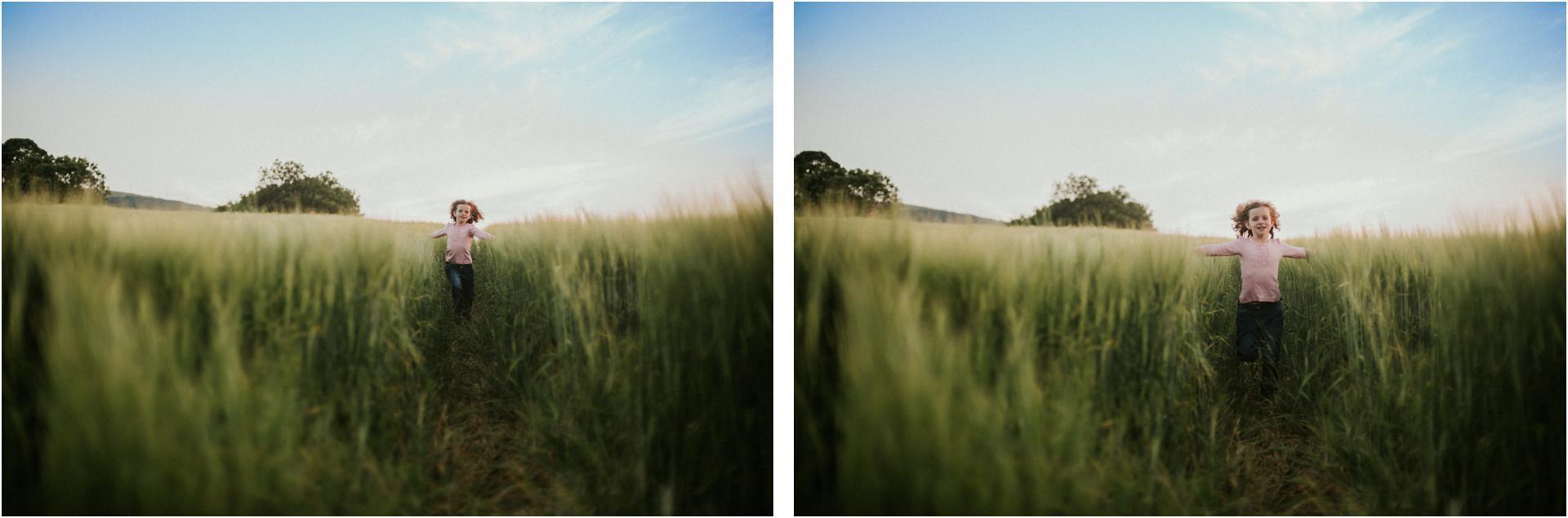 barleyearsandfoxcubs17