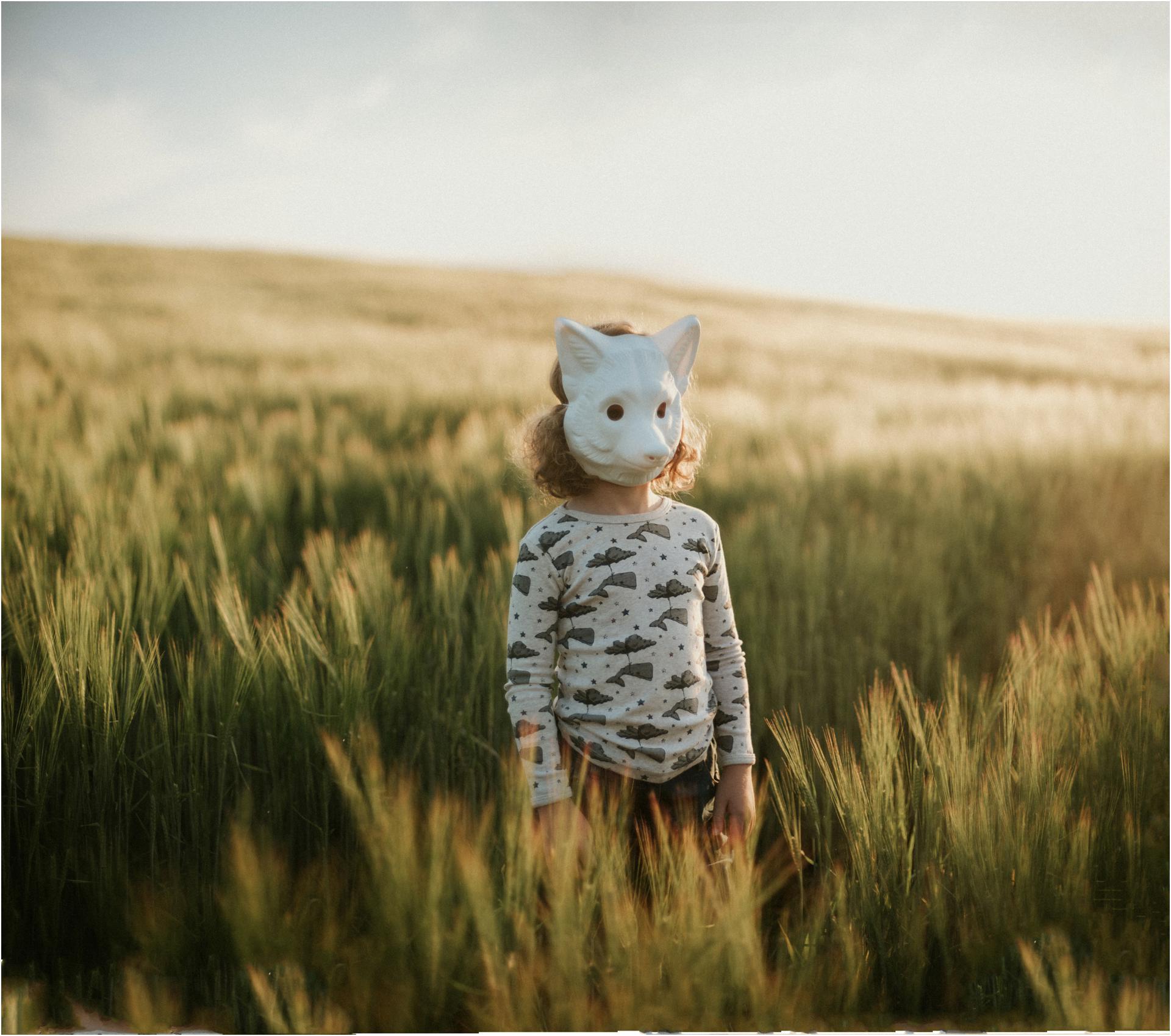 barleyearsandfoxcubs2