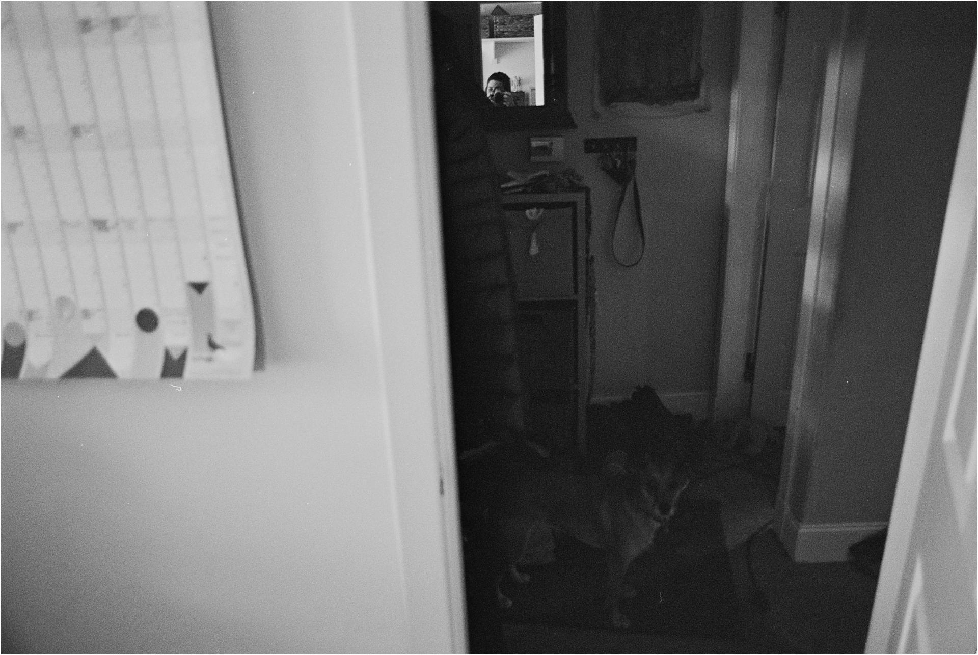 person-film-201653