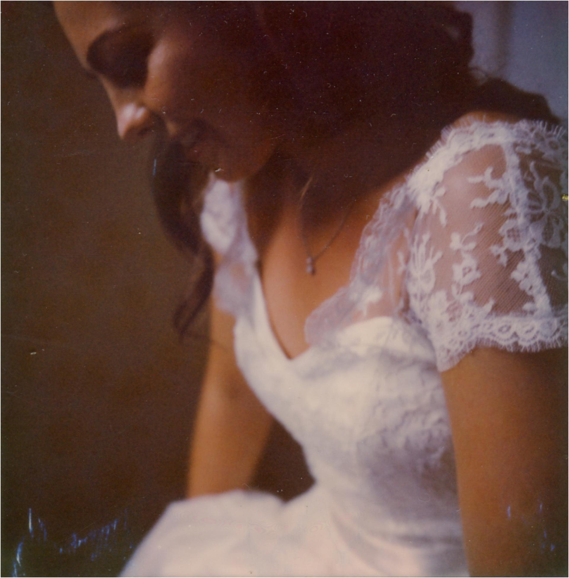weddingsonfilmphotosbyzoe1