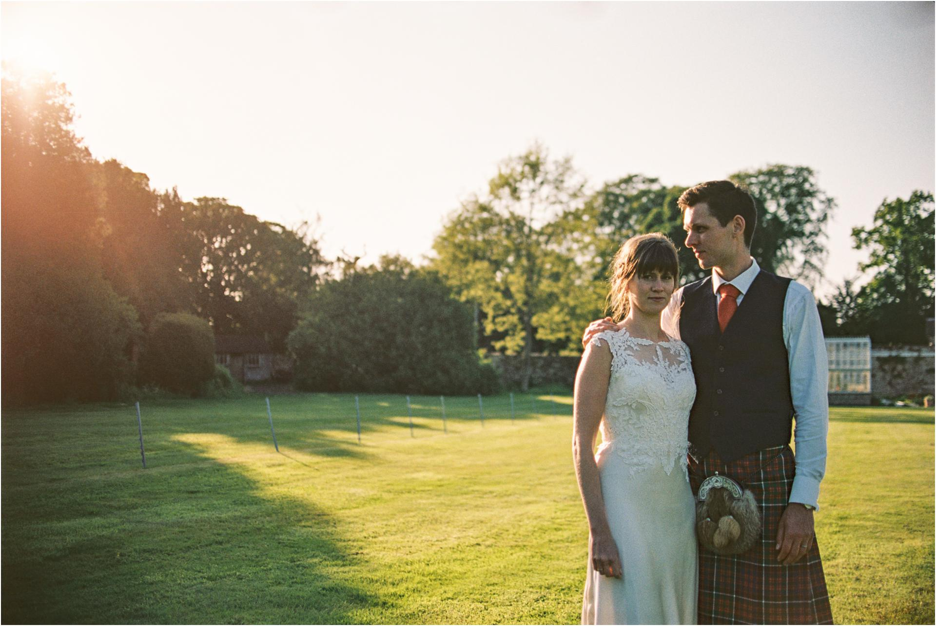 weddingsonfilmphotosbyzoe102