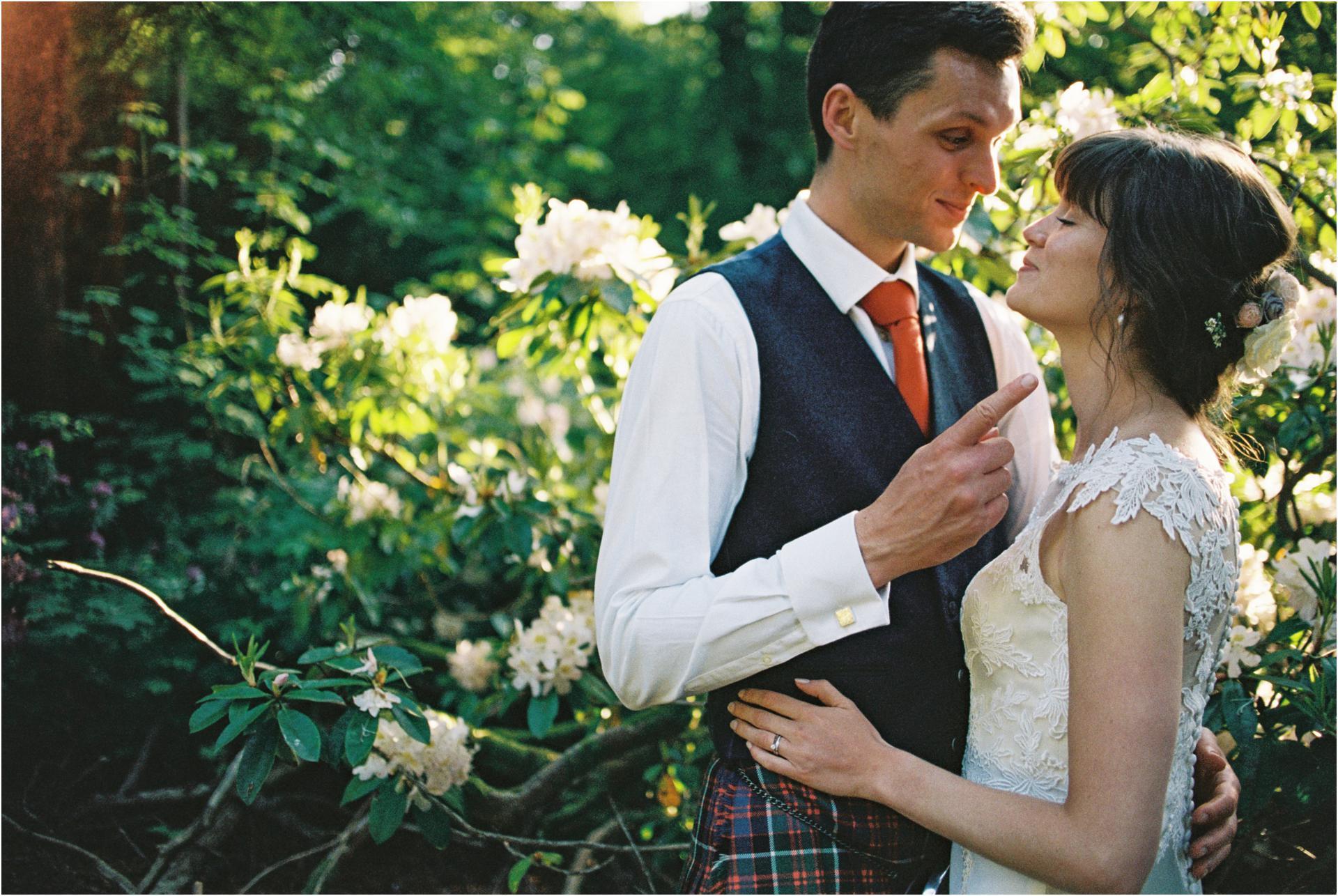 weddingsonfilmphotosbyzoe103