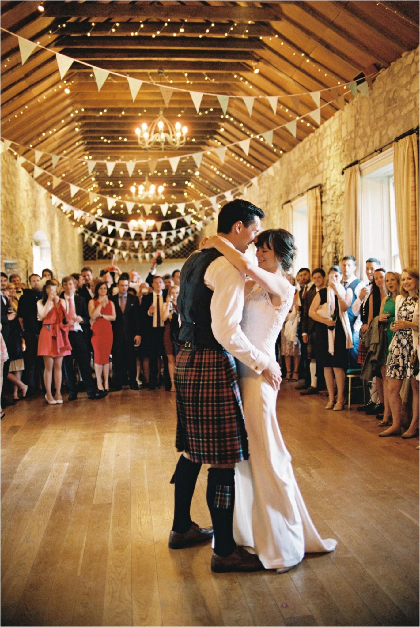 weddingsonfilmphotosbyzoe104