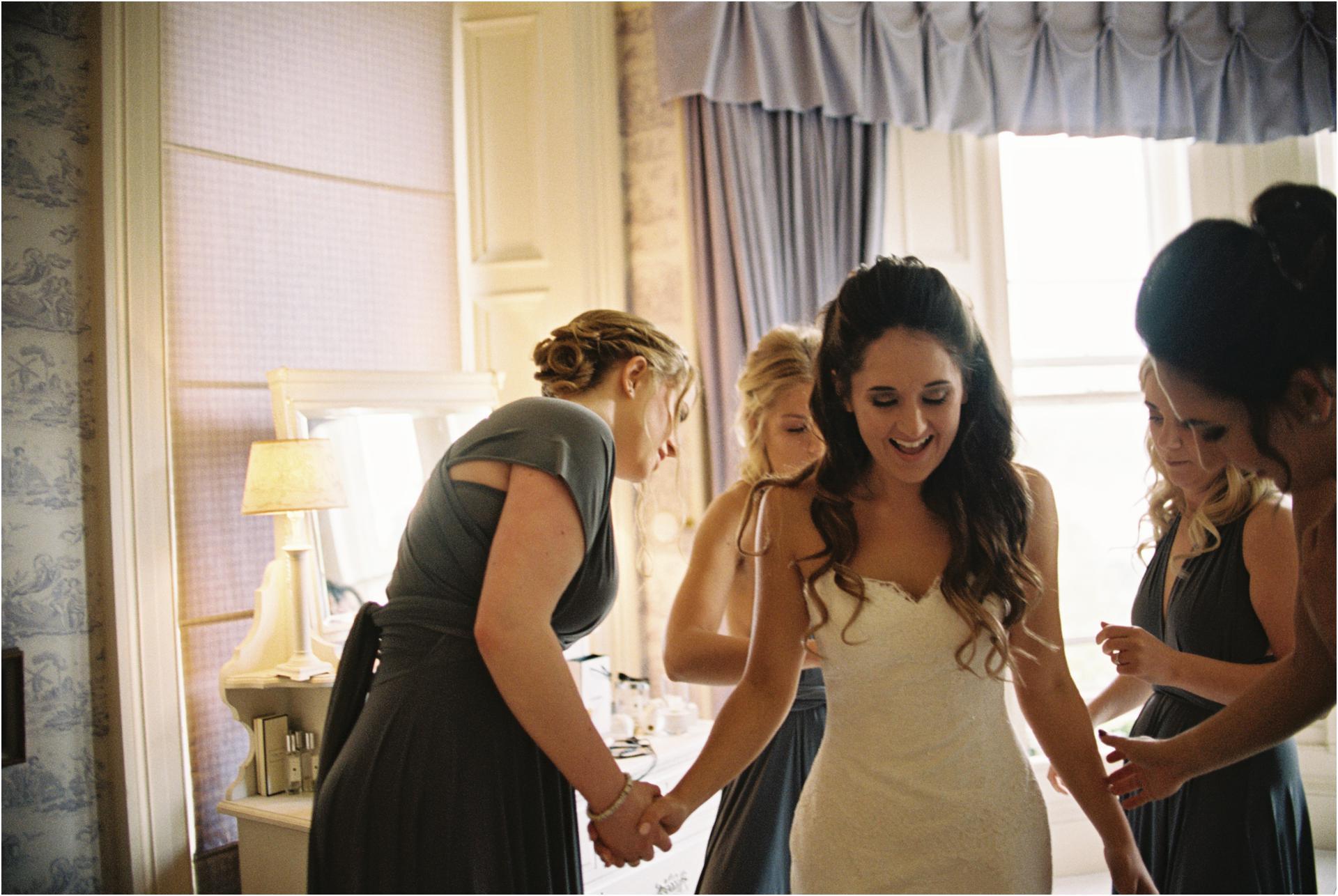 weddingsonfilmphotosbyzoe109