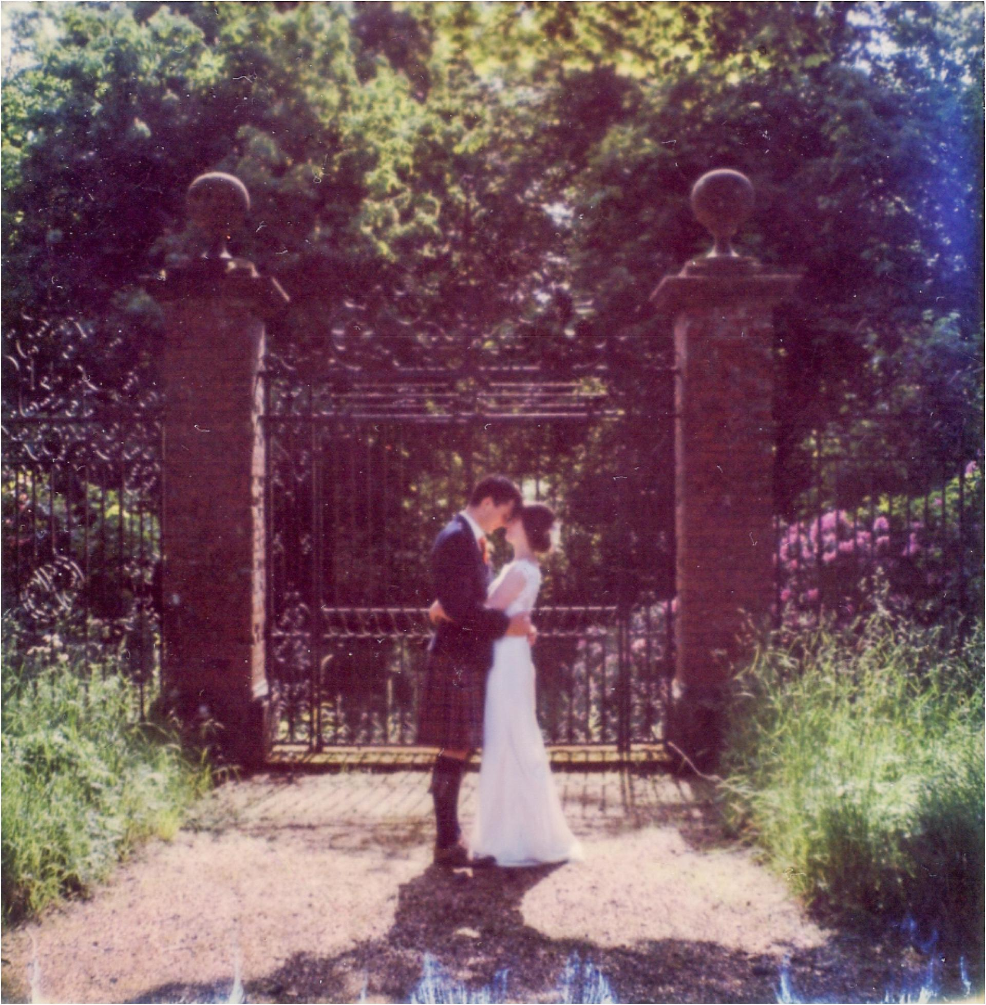 weddingsonfilmphotosbyzoe11