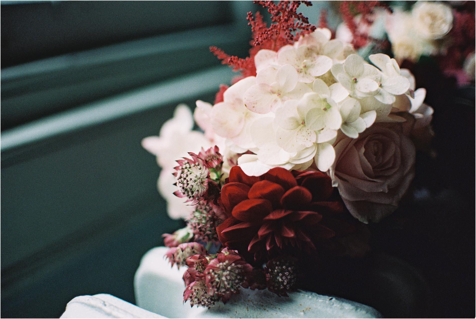 weddingsonfilmphotosbyzoe111