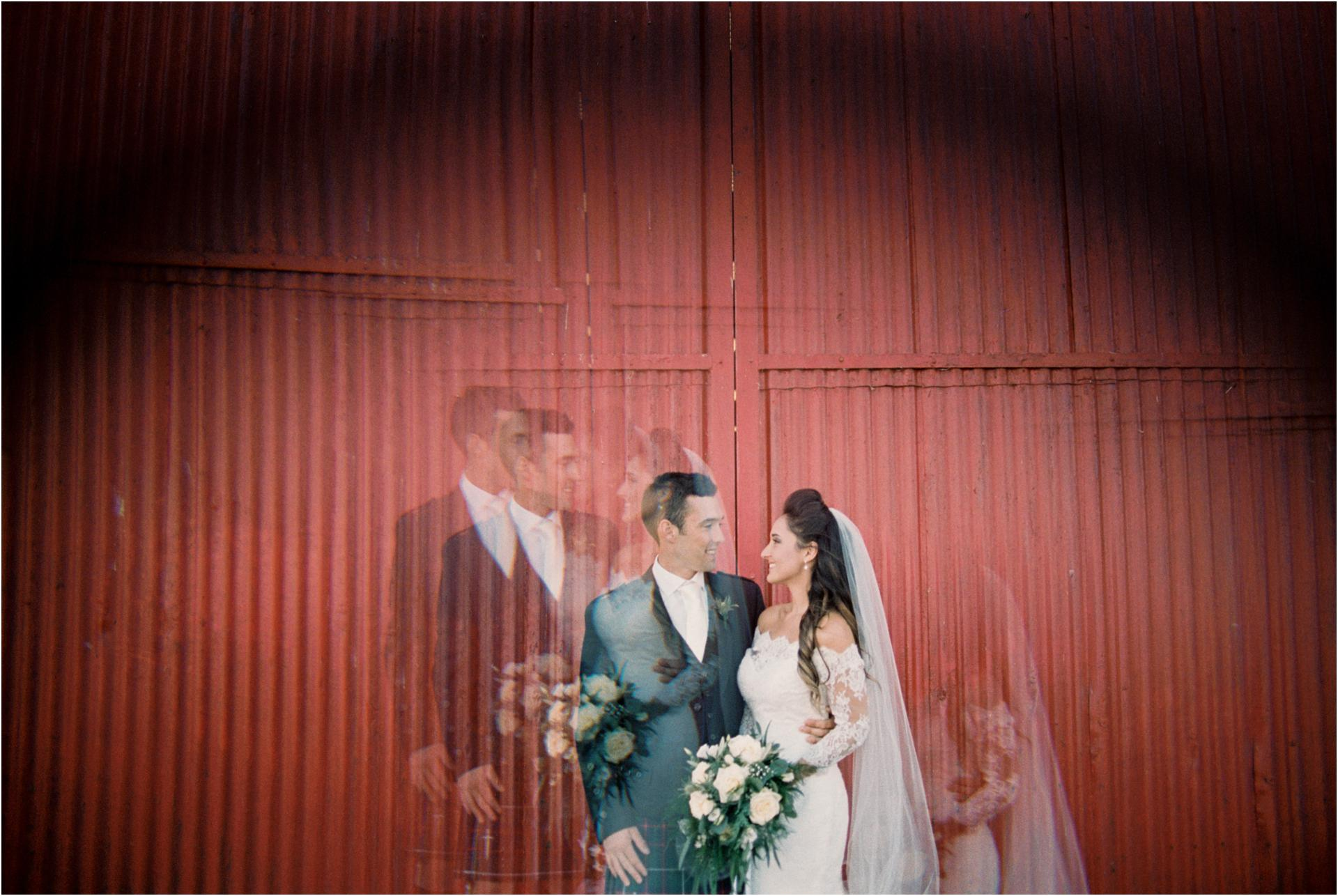 weddingsonfilmphotosbyzoe112
