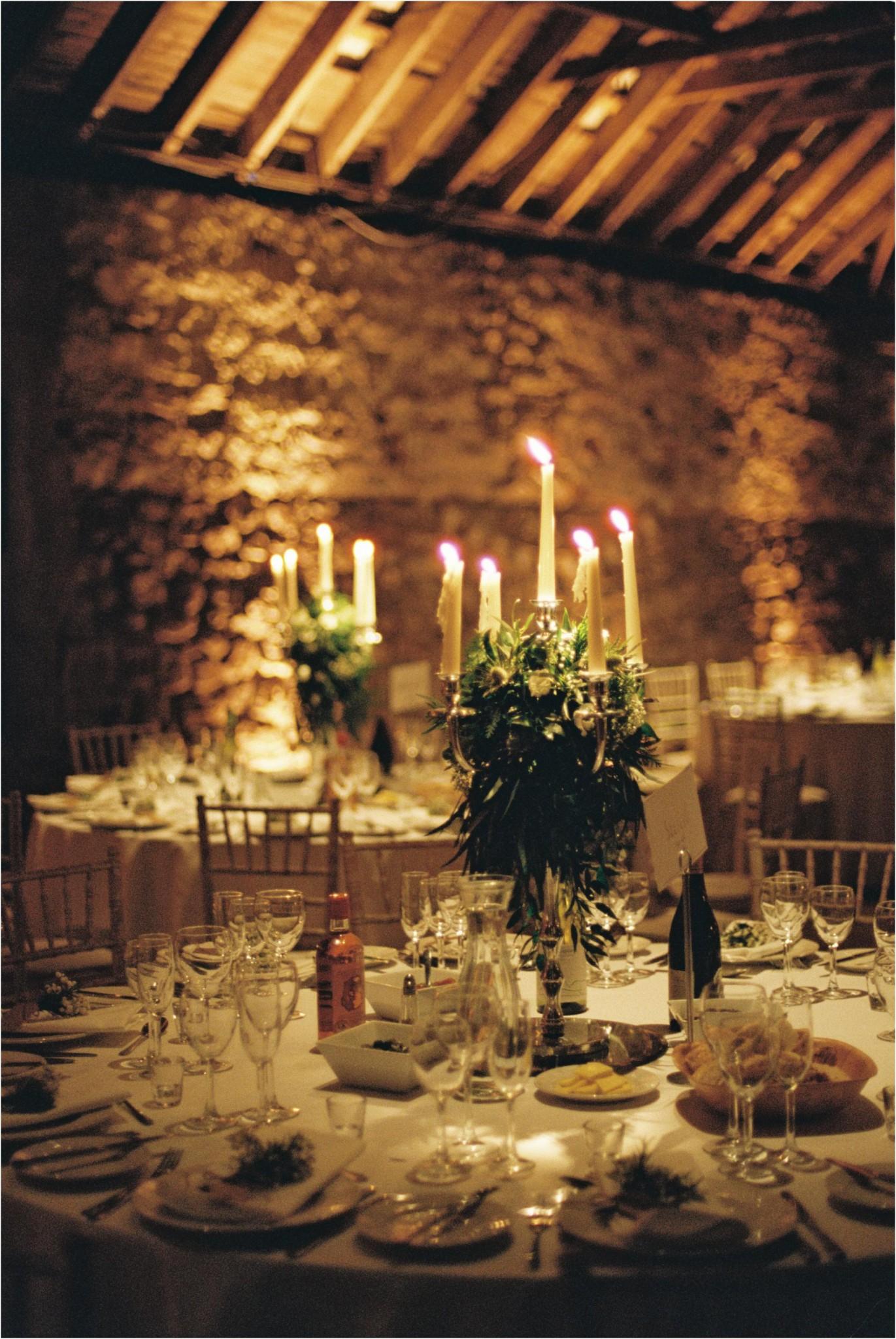 weddingsonfilmphotosbyzoe113