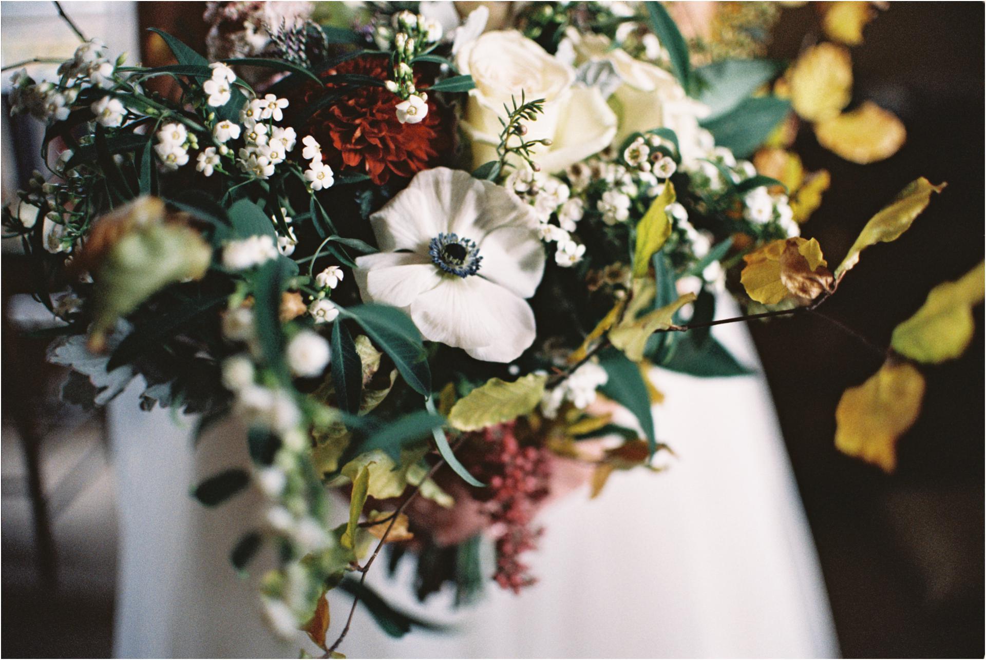 weddingsonfilmphotosbyzoe12