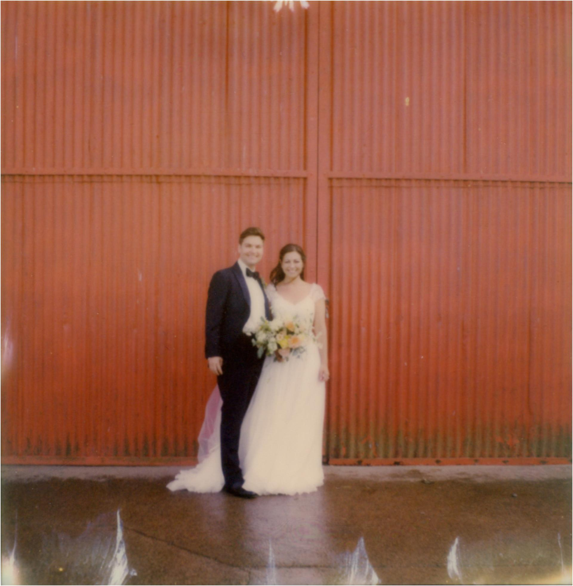 weddingsonfilmphotosbyzoe16