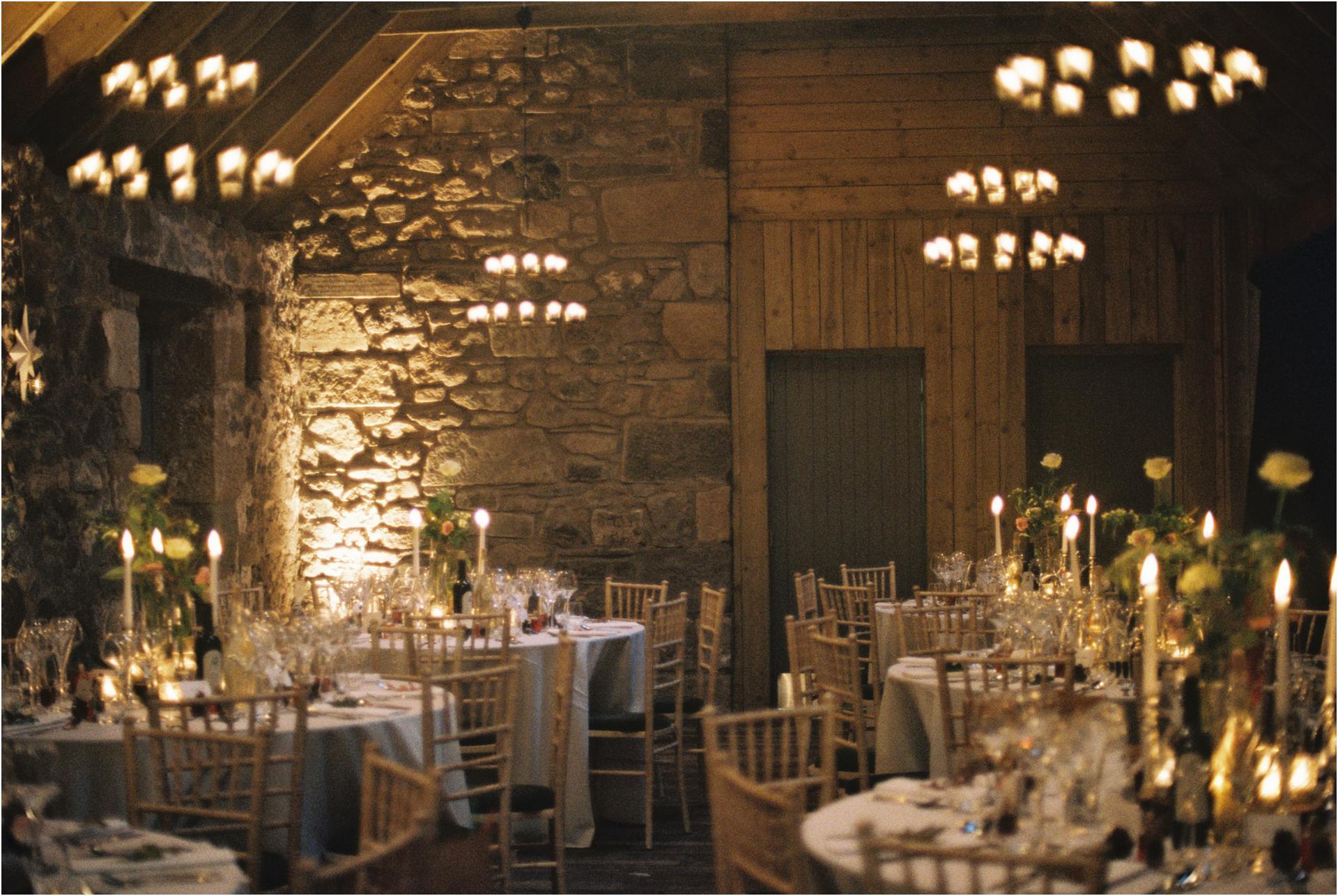 weddingsonfilmphotosbyzoe17
