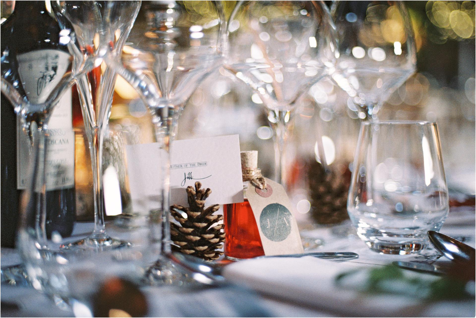 weddingsonfilmphotosbyzoe19