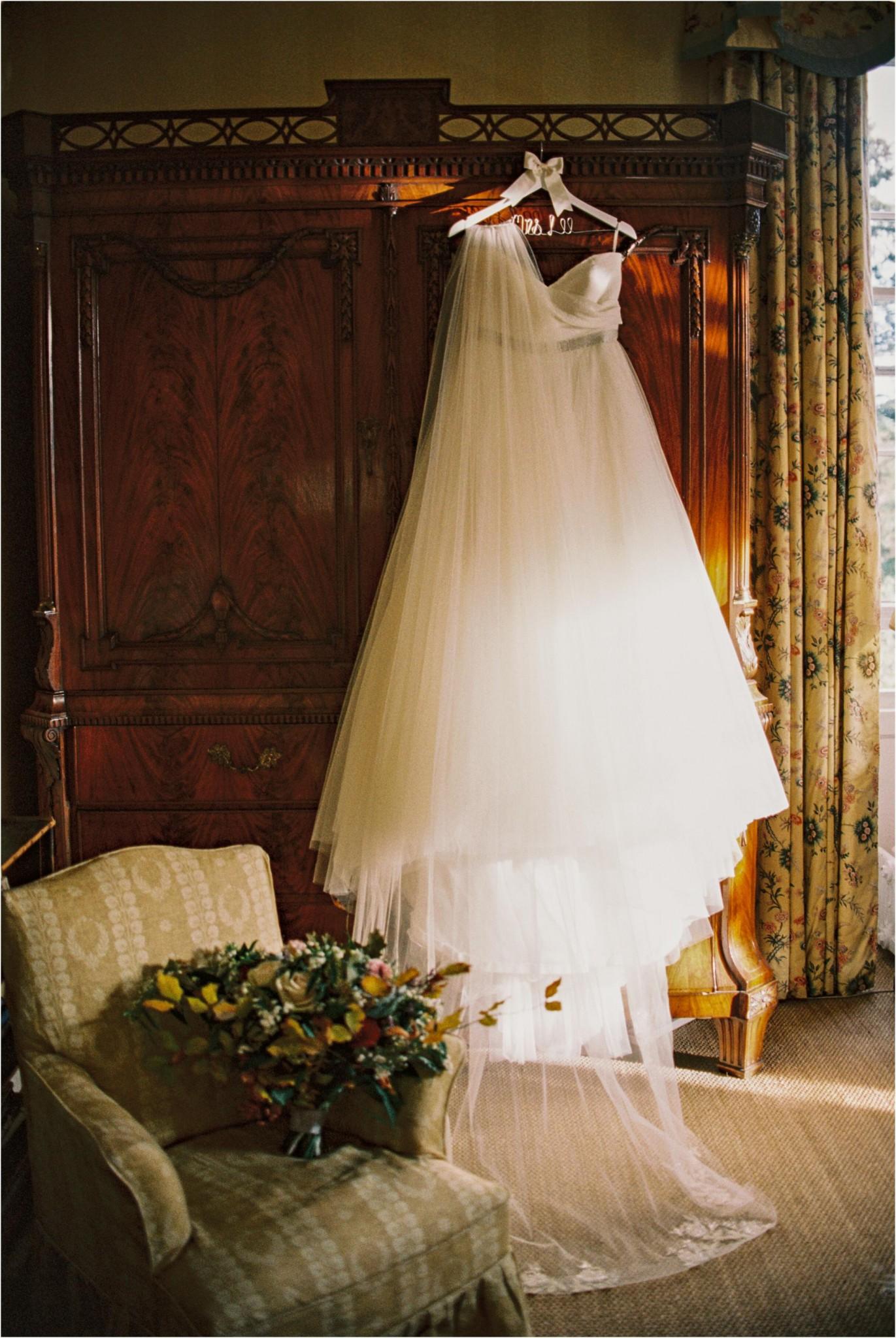 weddingsonfilmphotosbyzoe2