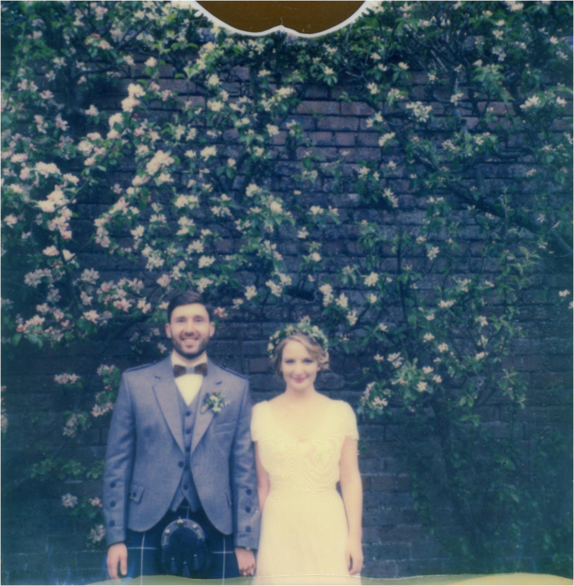 weddingsonfilmphotosbyzoe20