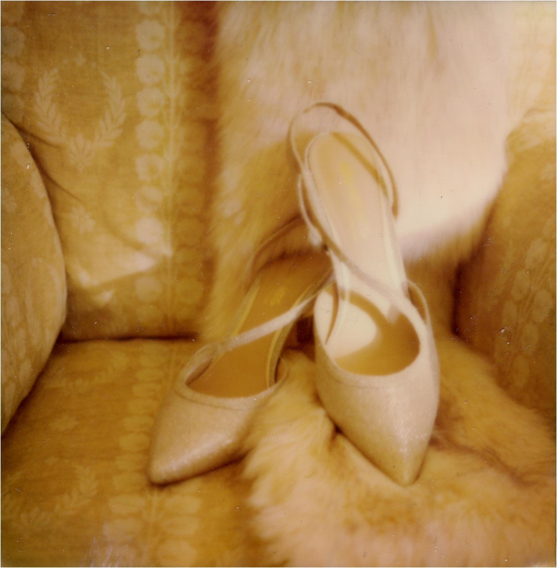 weddingsonfilmphotosbyzoe23
