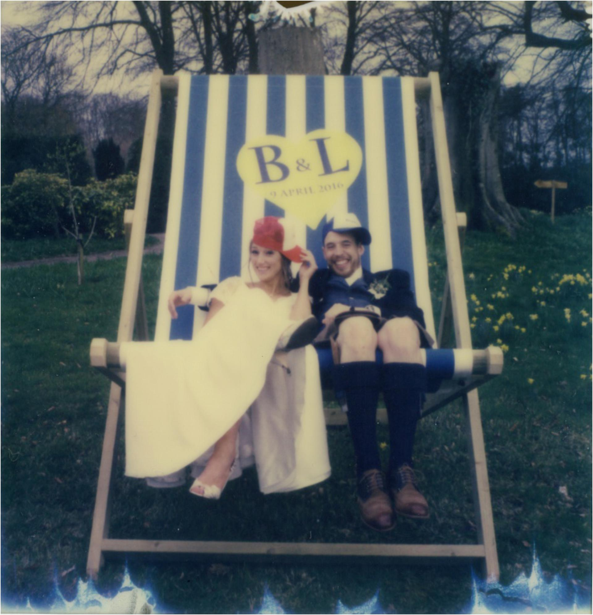 weddingsonfilmphotosbyzoe24