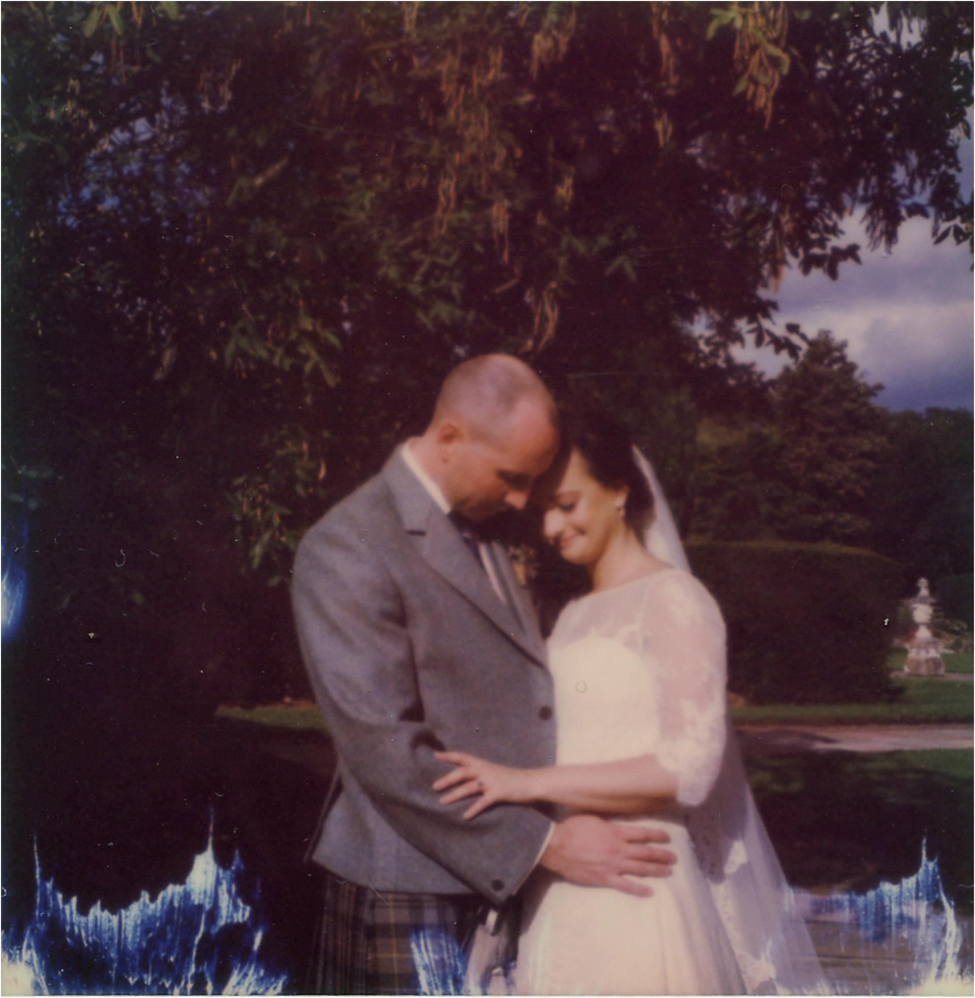 weddingsonfilmphotosbyzoe25