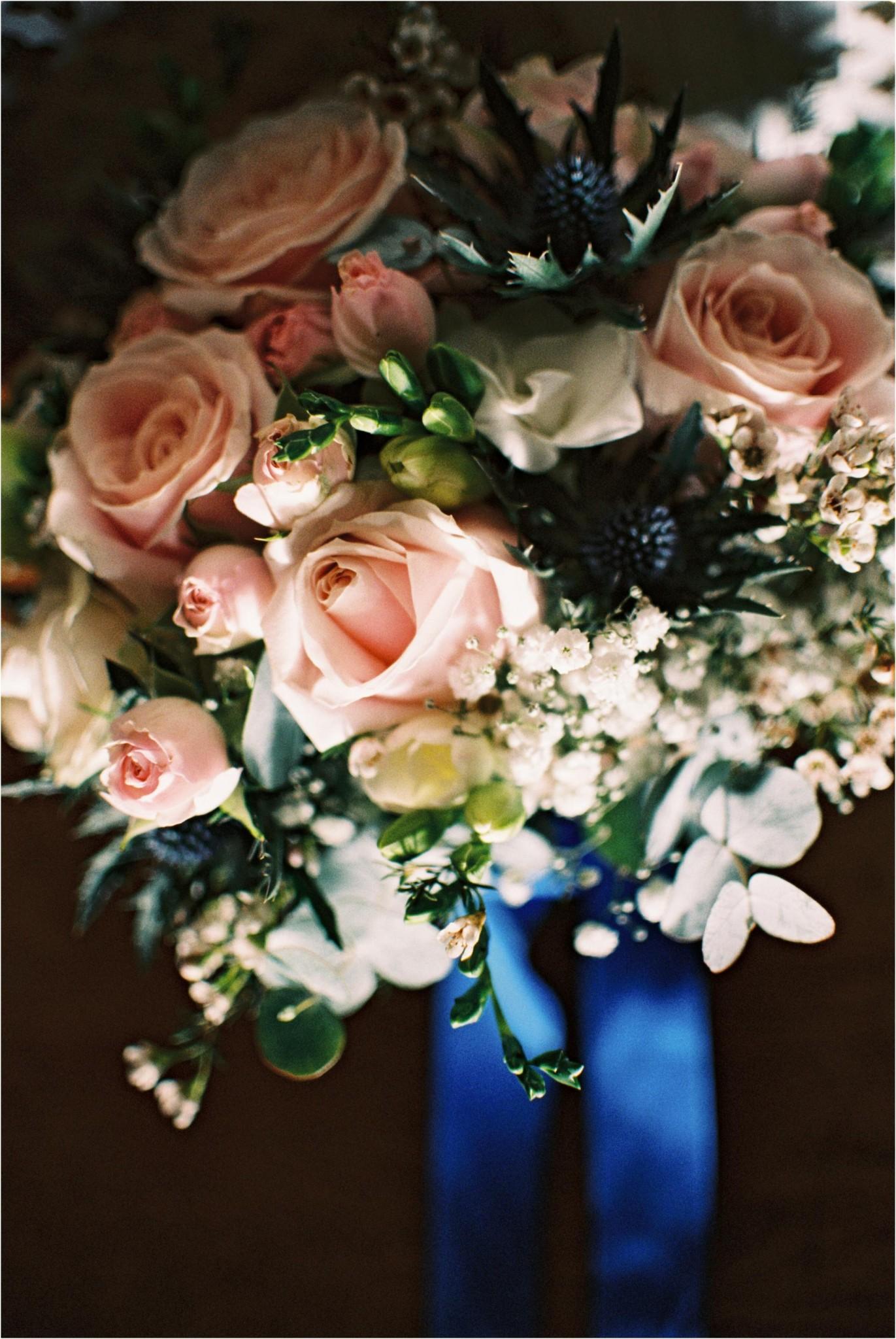 weddingsonfilmphotosbyzoe26