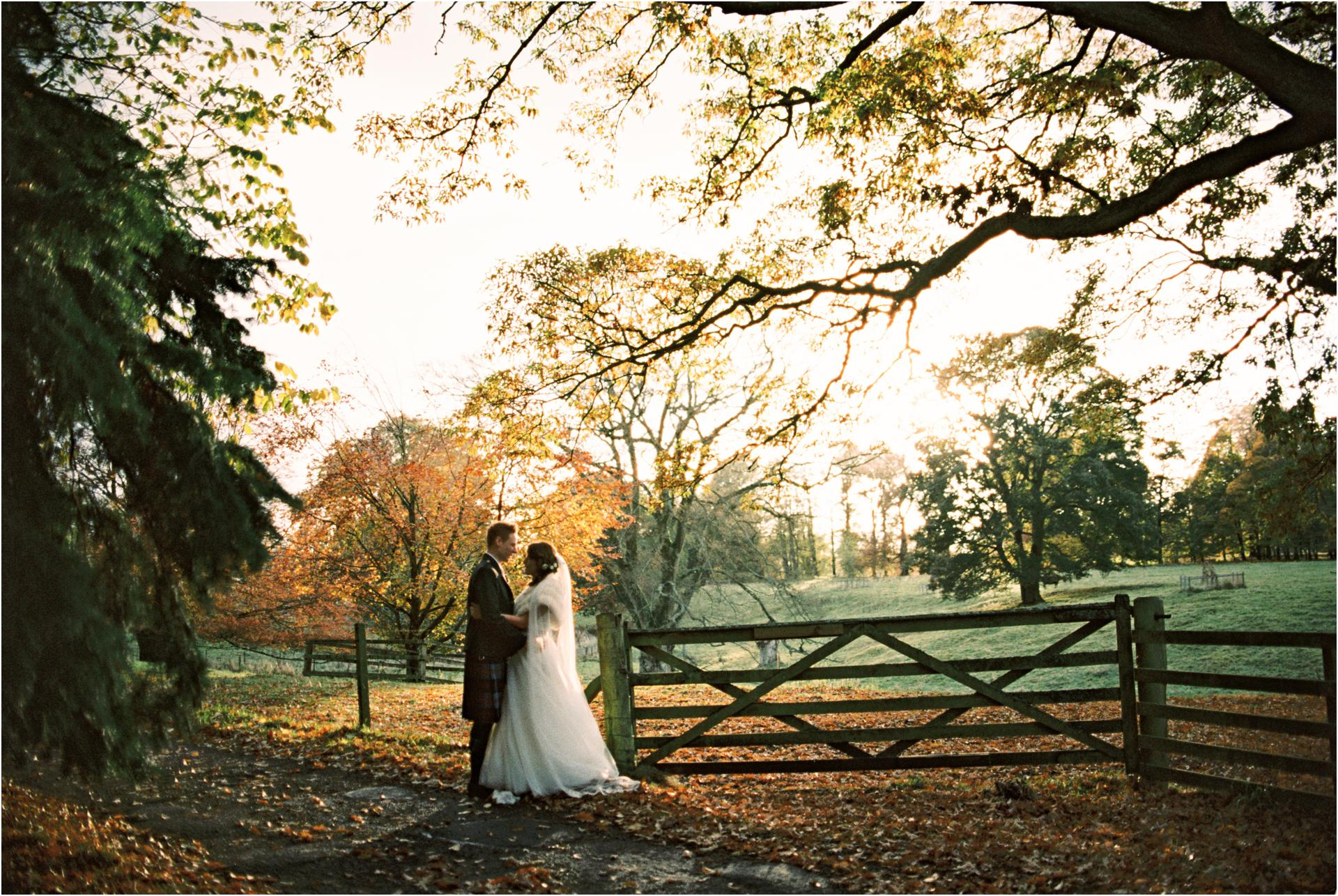 weddingsonfilmphotosbyzoe27