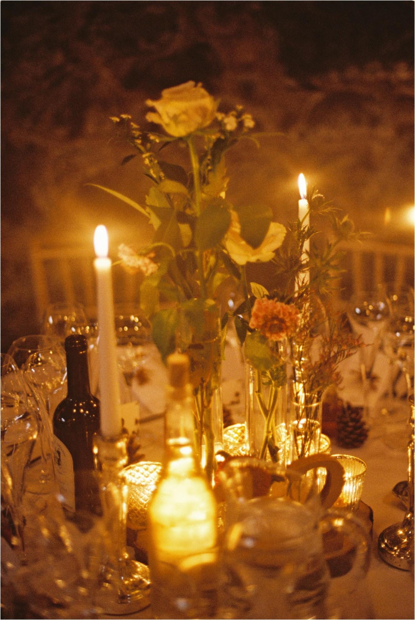 weddingsonfilmphotosbyzoe32