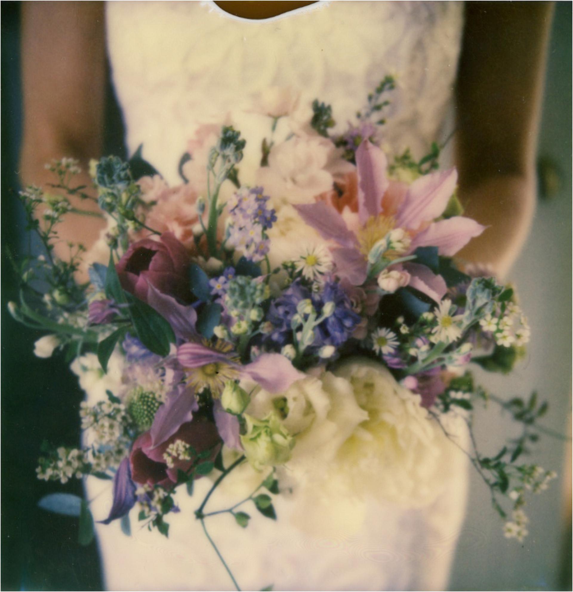 weddingsonfilmphotosbyzoe33