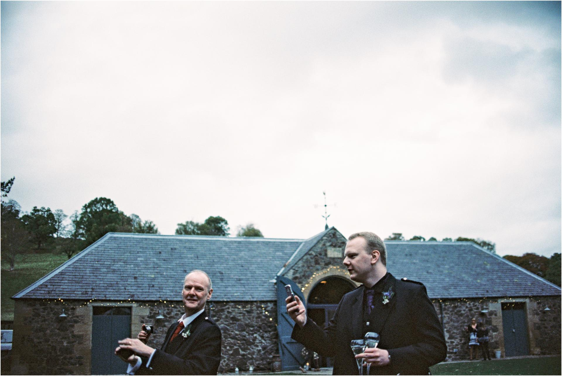 weddingsonfilmphotosbyzoe34