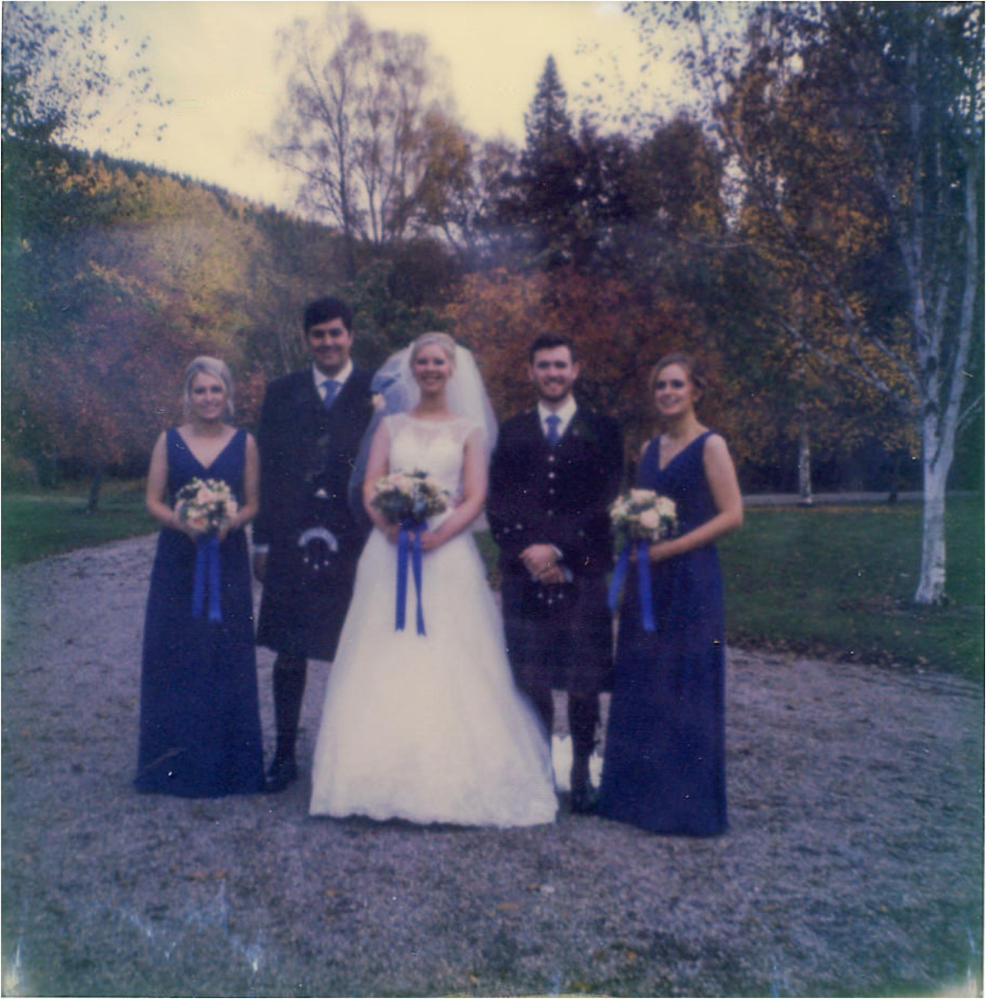 weddingsonfilmphotosbyzoe35