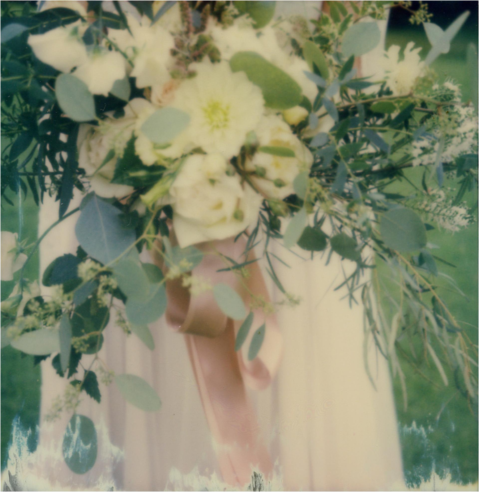 weddingsonfilmphotosbyzoe4