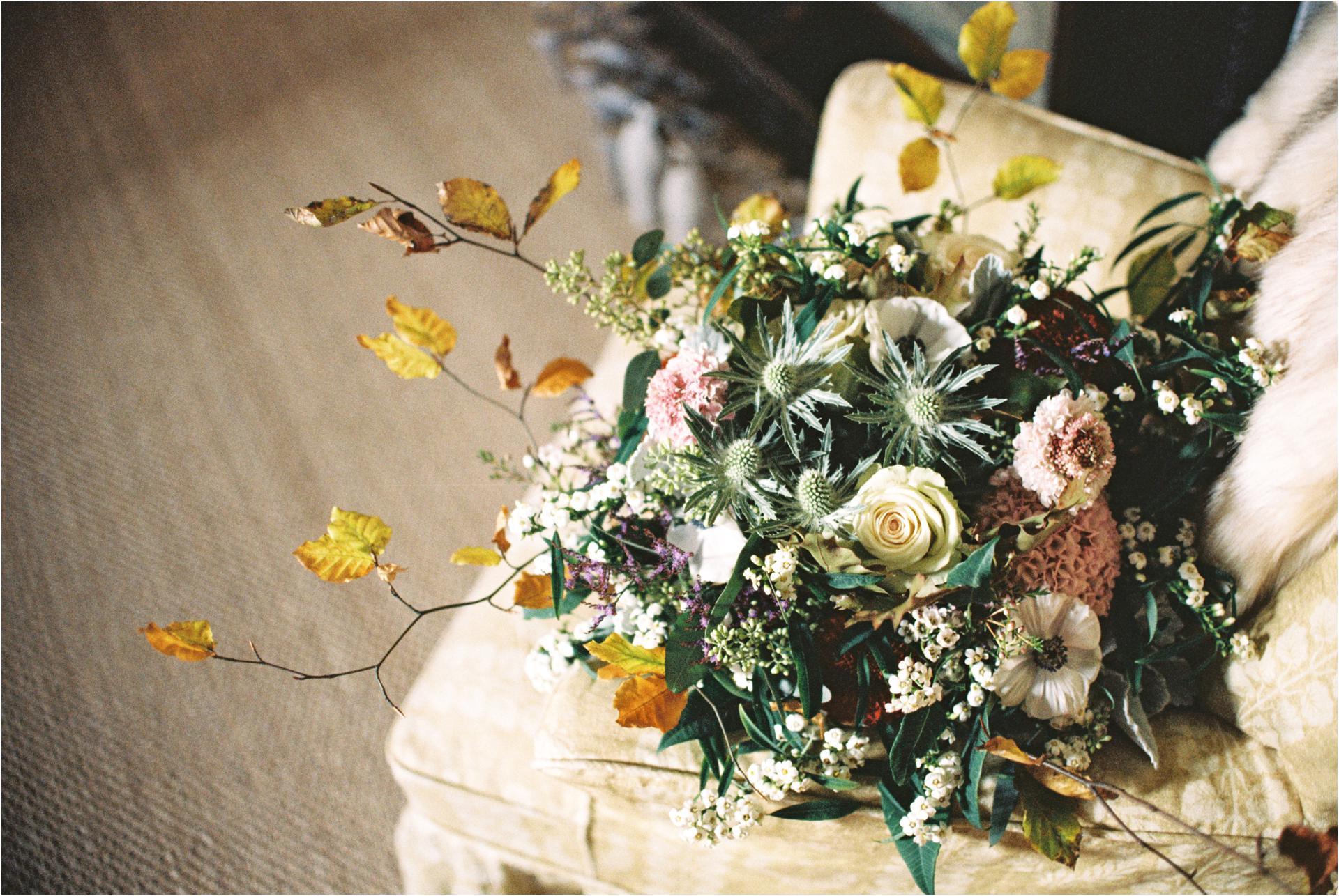 weddingsonfilmphotosbyzoe43