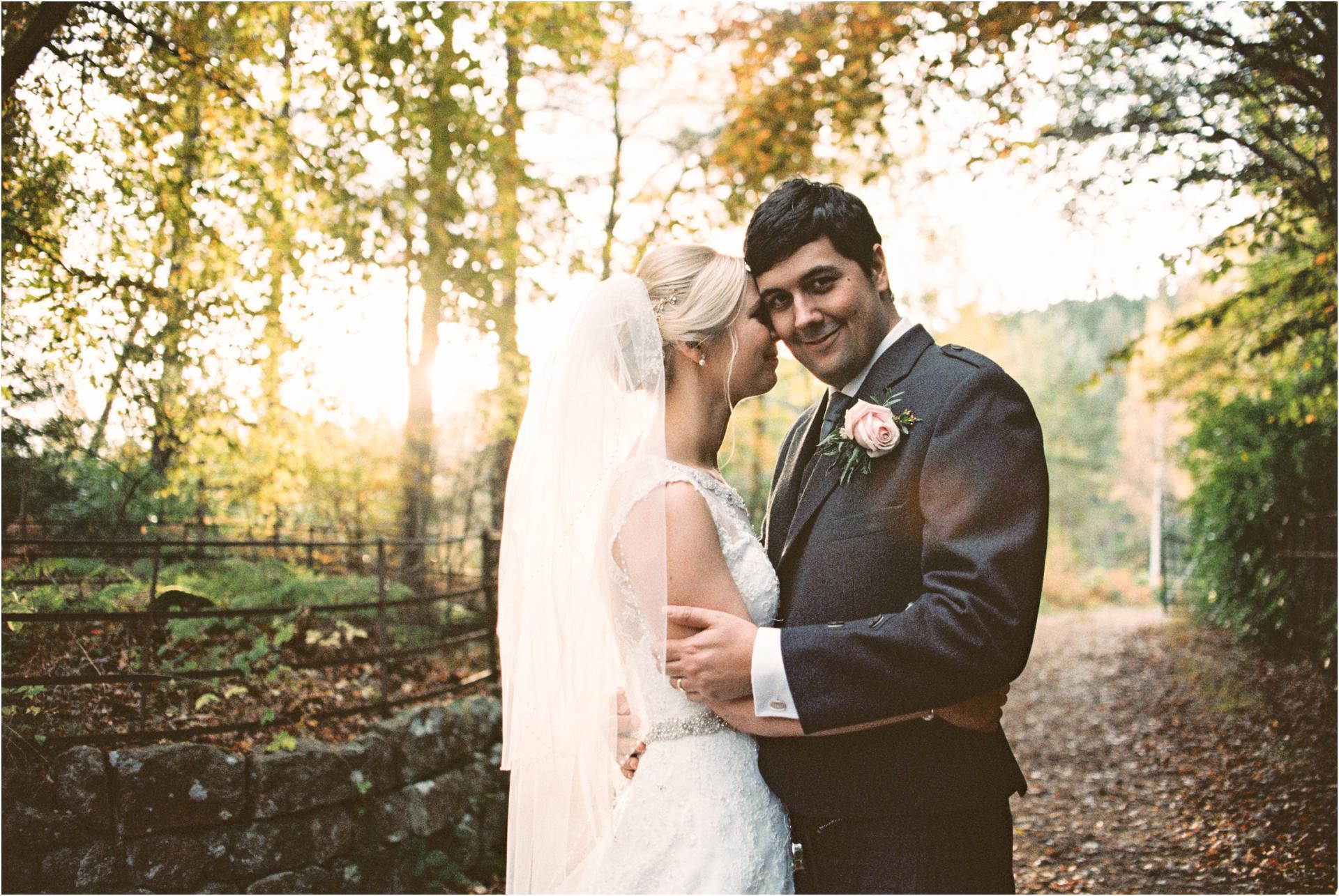 weddingsonfilmphotosbyzoe47