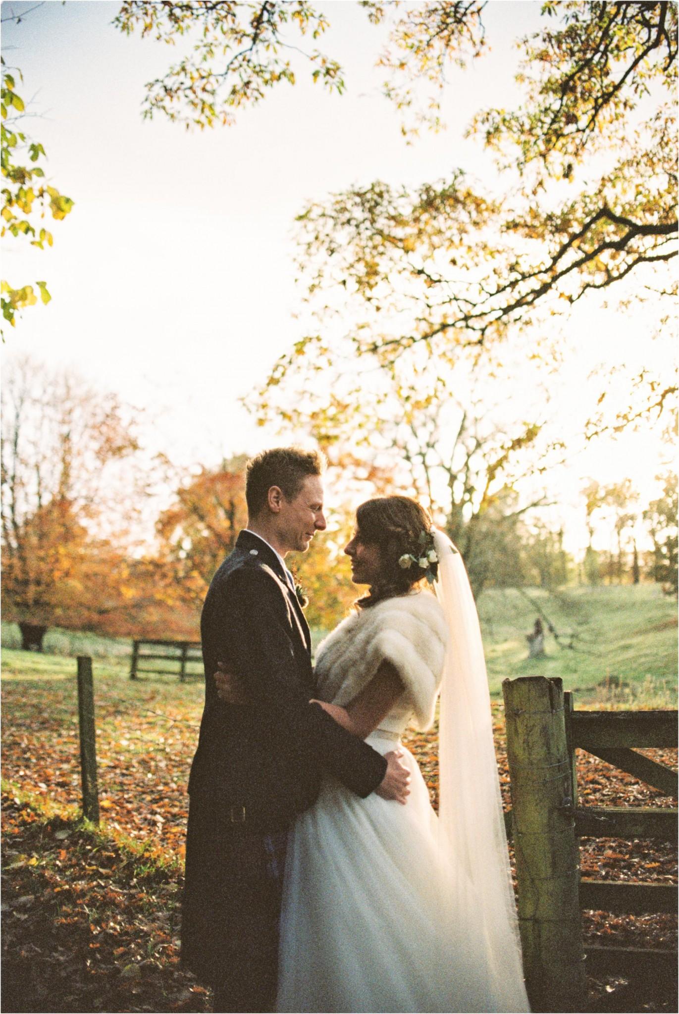 weddingsonfilmphotosbyzoe5