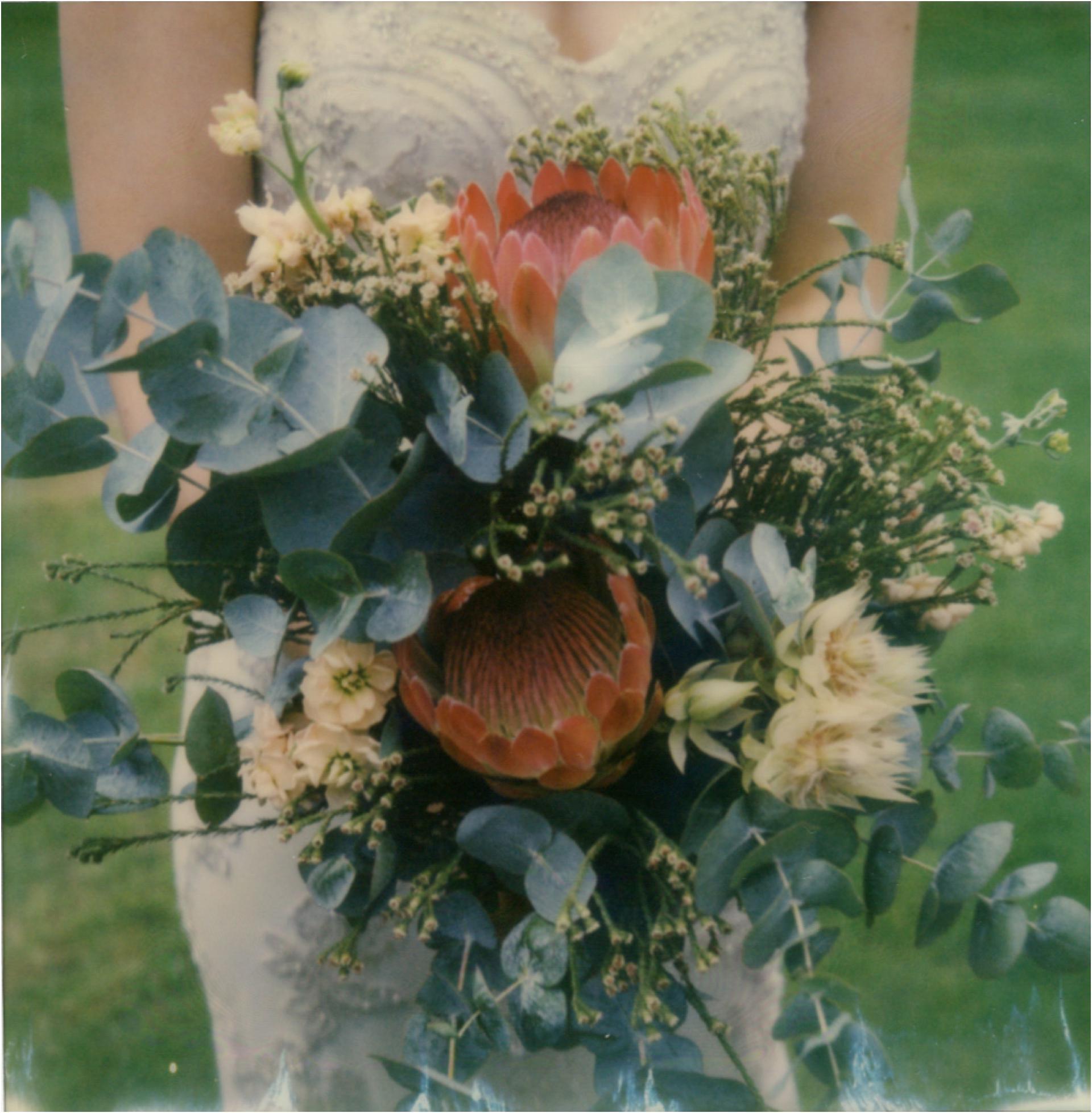 weddingsonfilmphotosbyzoe50