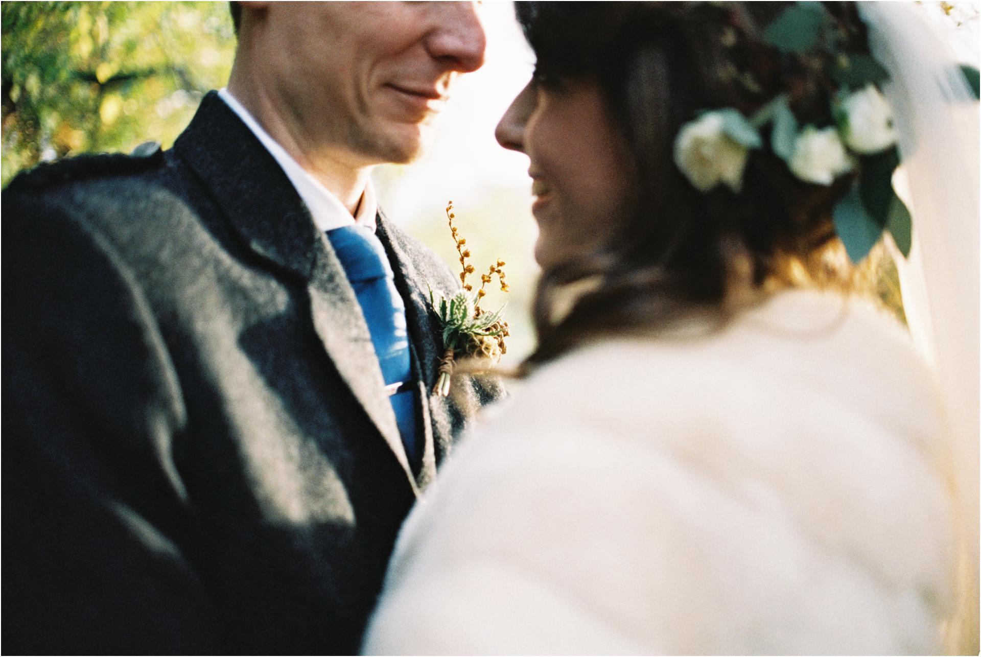 weddingsonfilmphotosbyzoe51