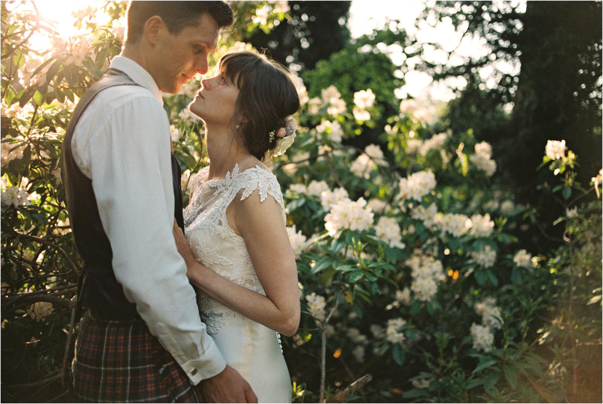 weddingsonfilmphotosbyzoe57