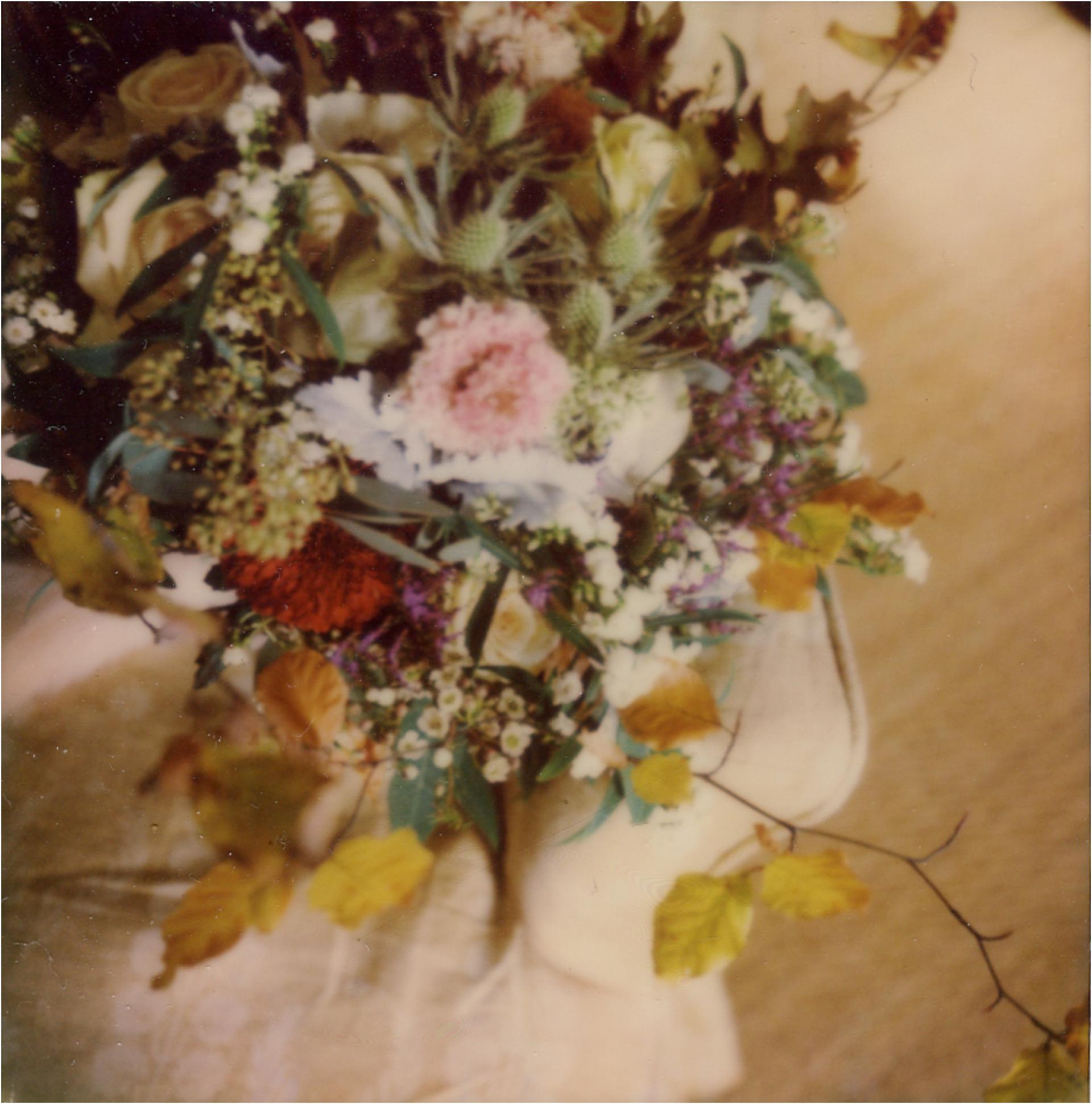 weddingsonfilmphotosbyzoe59