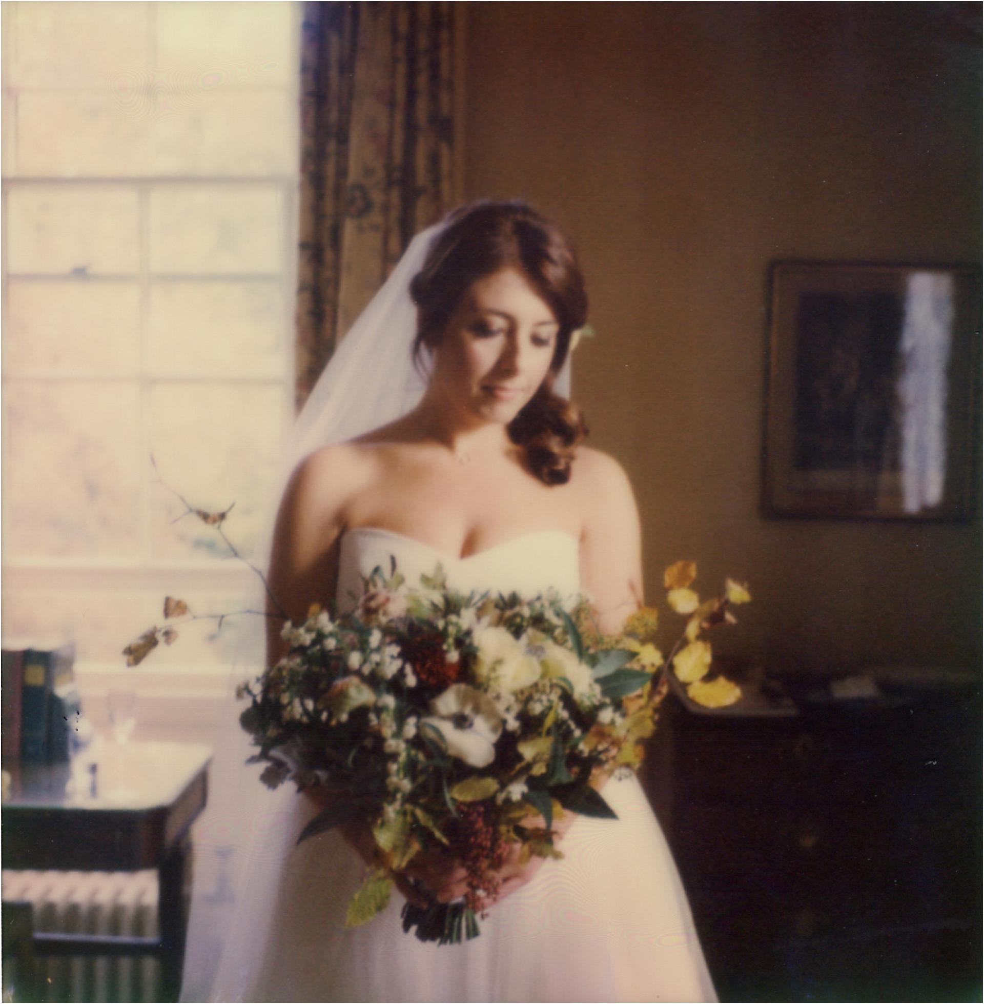 weddingsonfilmphotosbyzoe61