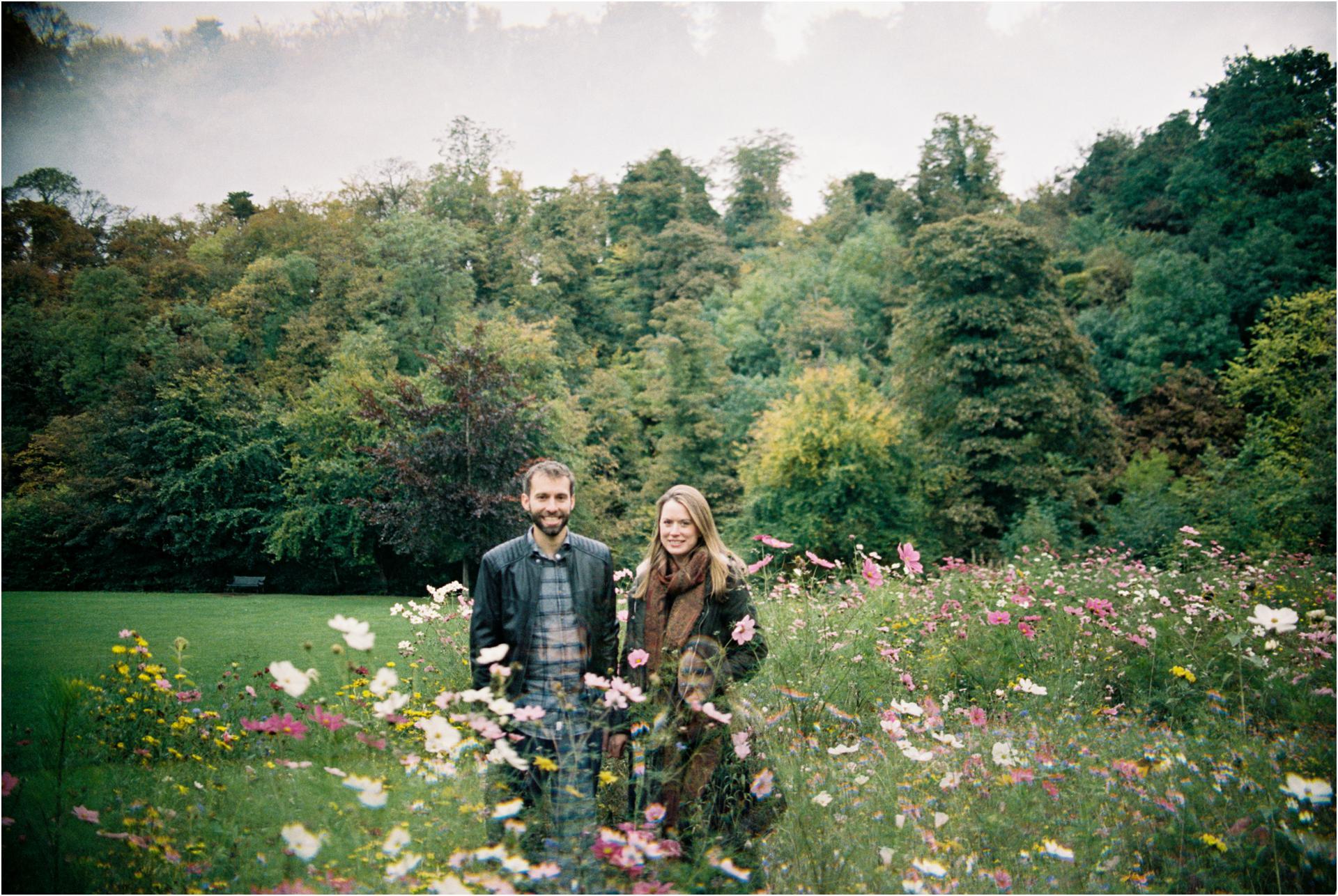 weddingsonfilmphotosbyzoe63