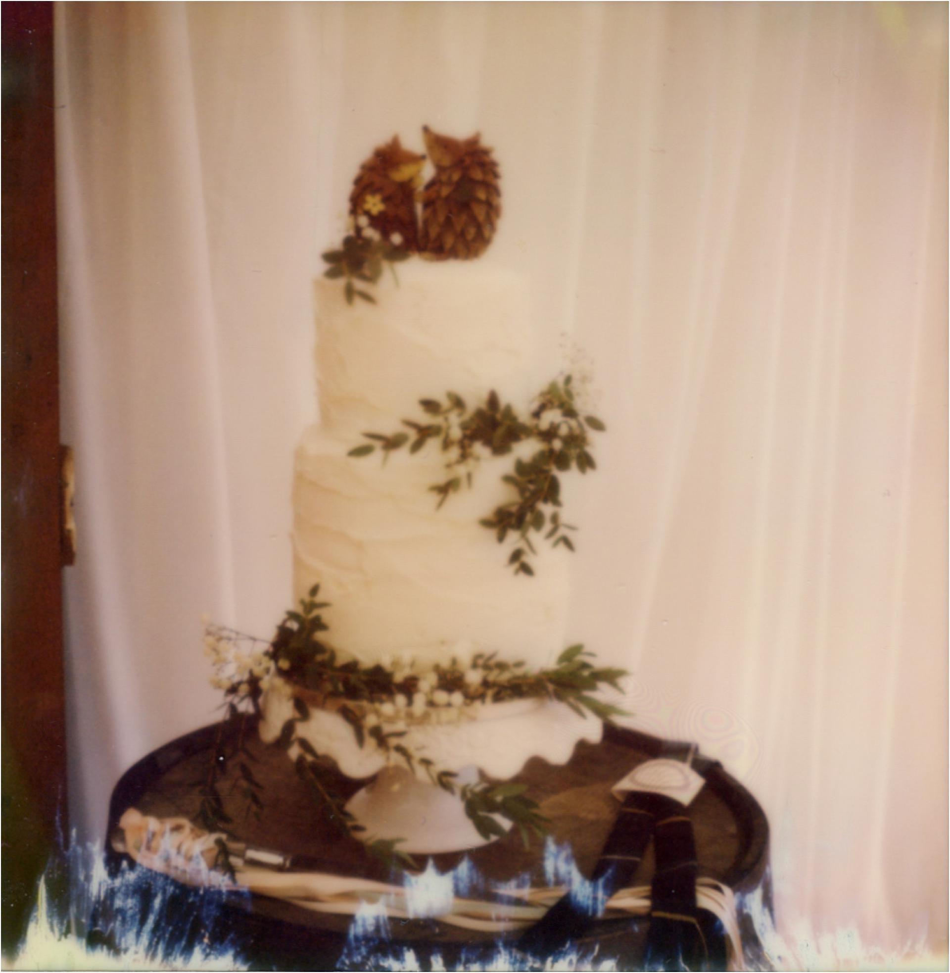 weddingsonfilmphotosbyzoe64