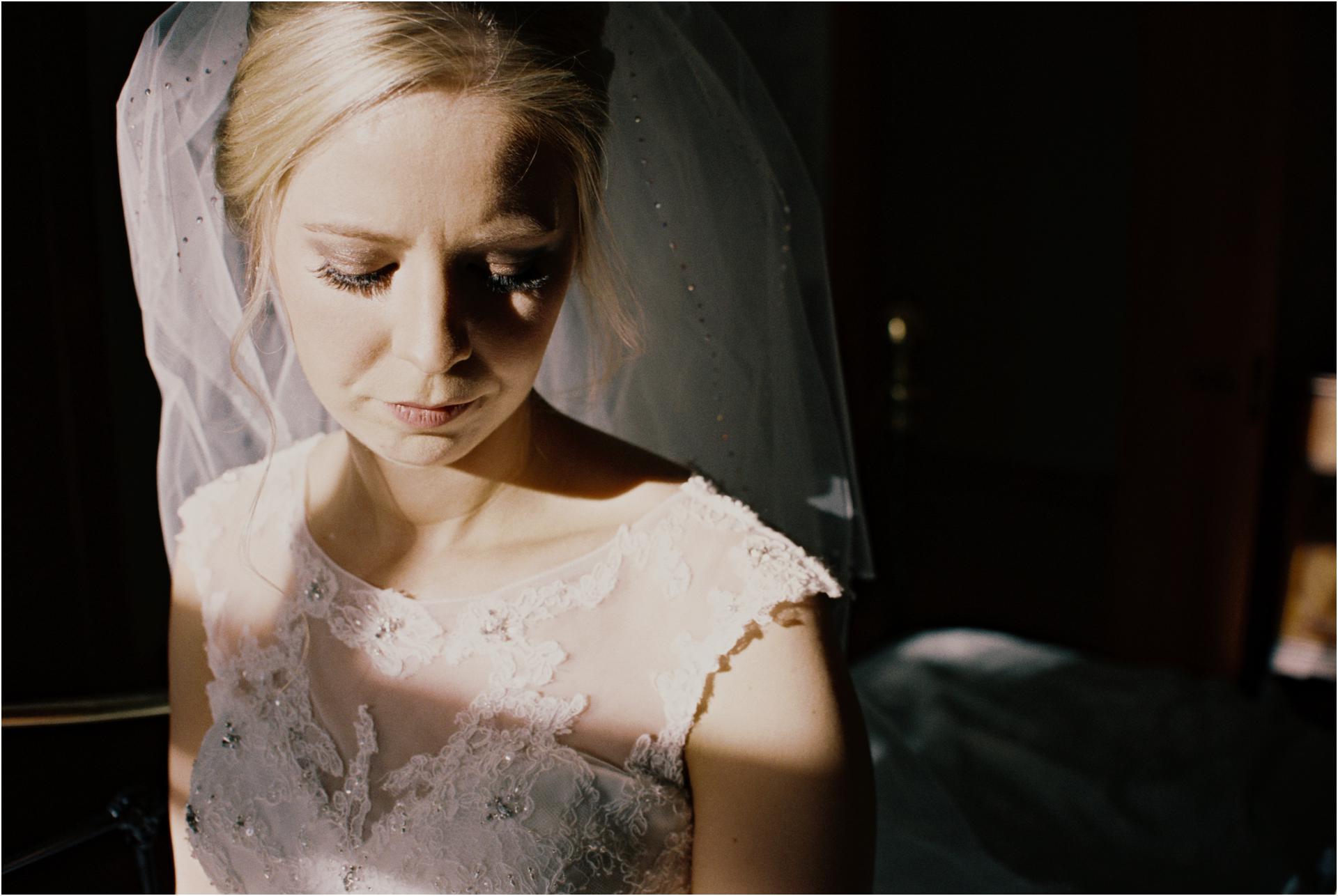 weddingsonfilmphotosbyzoe7