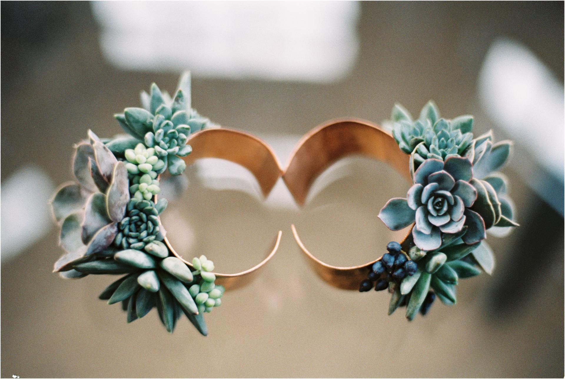 weddingsonfilmphotosbyzoe70