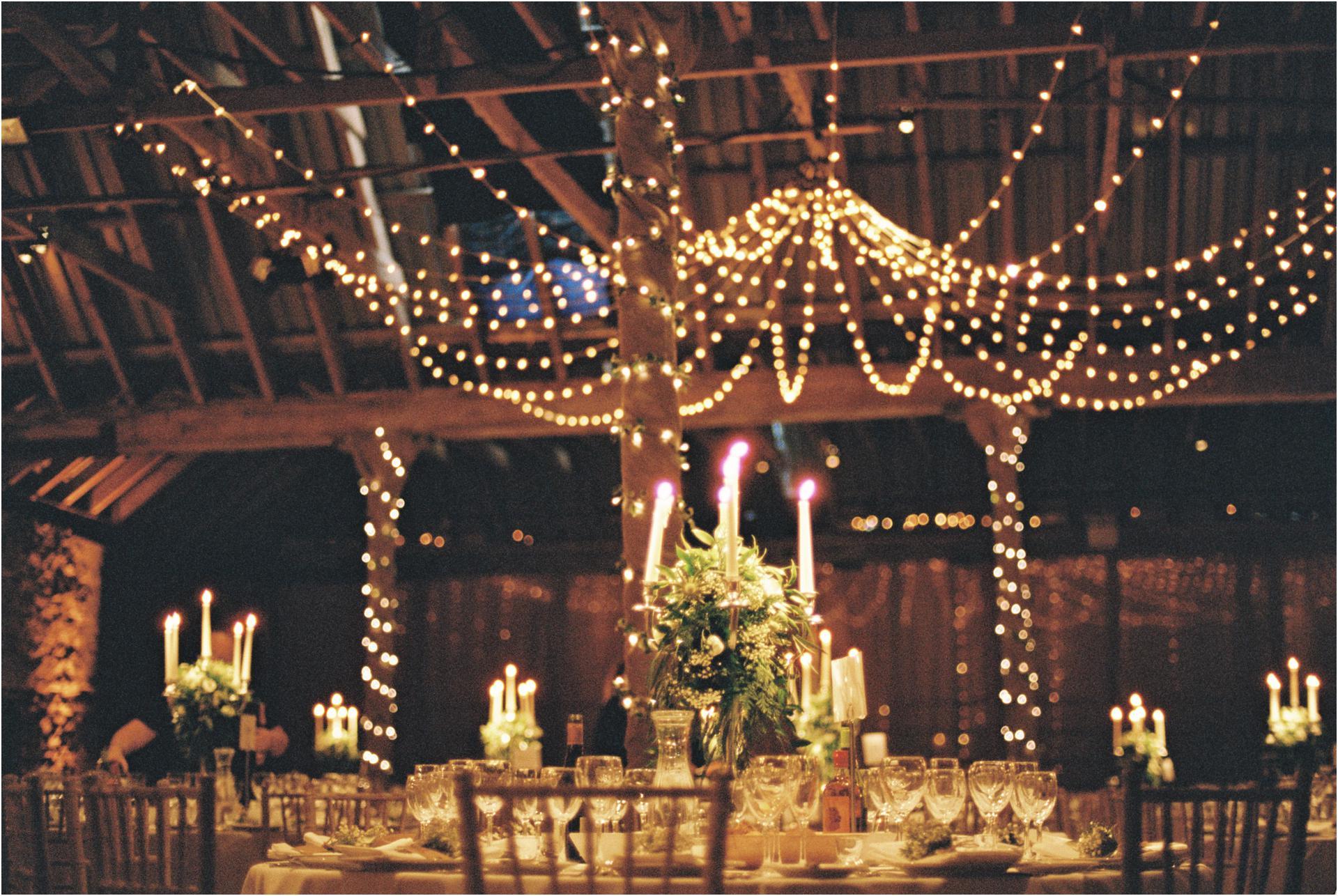 weddingsonfilmphotosbyzoe72