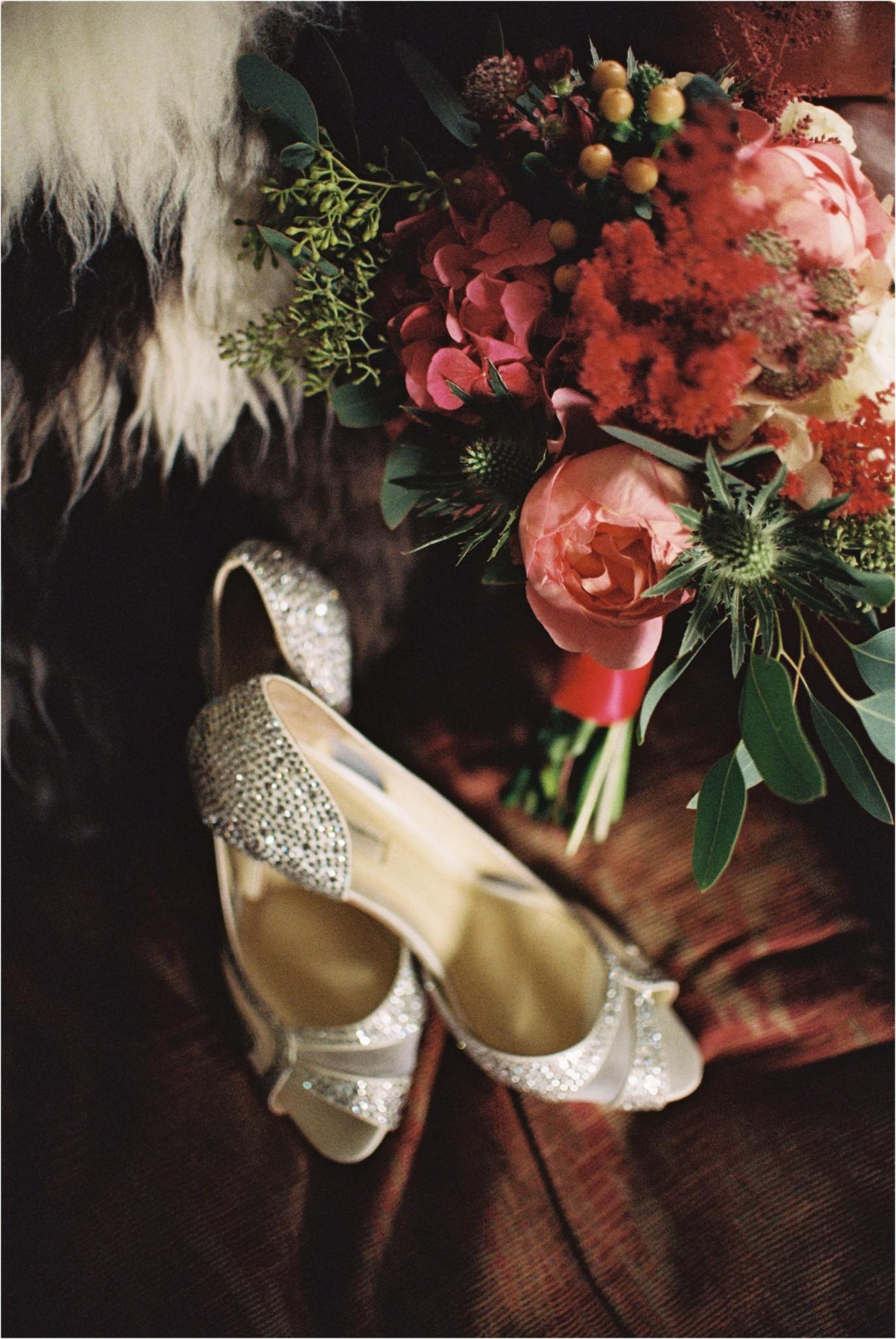 weddingsonfilmphotosbyzoe75