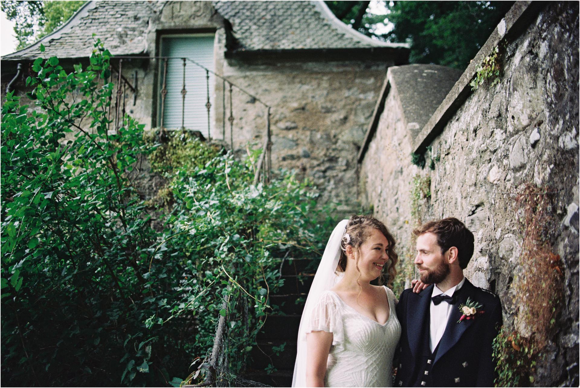 weddingsonfilmphotosbyzoe77